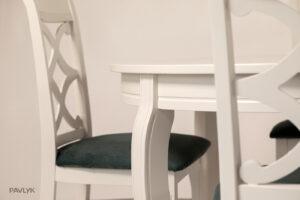 SOFI стілець