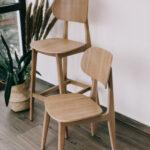 Lula стілець - photo 8