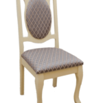 CONSUL стілець - photo 0