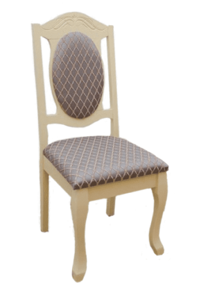 CONSUL стілець