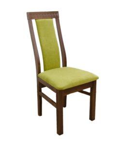 LIR chair