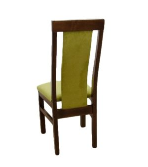 LIR chair
