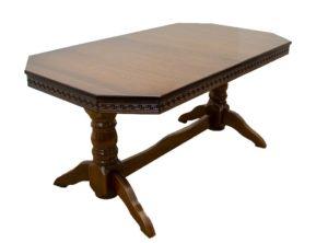 BUKOVEL стіл