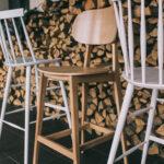 Lula bar барний стілець - photo 5