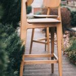 Lula bar барний стілець - photo 2