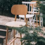 Lula bar барний стілець - photo 6