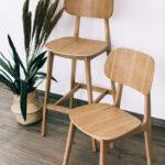 Lula bar барний стілець - photo 4