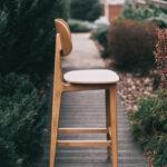Lula bar барний стілець - photo 0