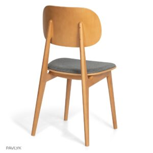 LULA SOFT chair
