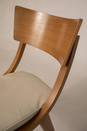 DIRAN chair