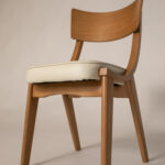 DIRAN chair - photo 1
