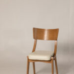 DIRAN chair - photo 3