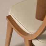 DIRAN chair - photo 2