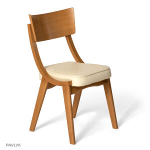 DIRAN chair
