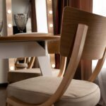 DIRAN chair - photo 14
