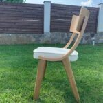 DIRAN chair - photo 10