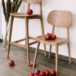 Lula bar барний стілець - photo 1