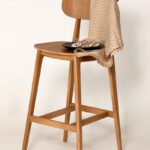 Lula bar барний стілець - photo 3