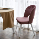 MICHELLE chair - photo 0