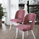 MICHELLE chair - photo 2