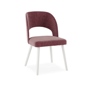 MICHELLE chair